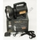 LED фонарь переносной Bb-8000-50W-T6