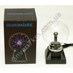 Настольная лампа Plasma Light (малая)