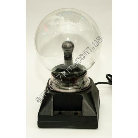 Настольная лампа Plasma Light (большая)