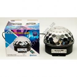 Настольный проектор LED KTV BALL LAMP