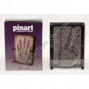 Игра экспресс скульптор PinArt 3D
