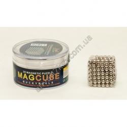 Кубик - Рубик цилиндр Magic Cube