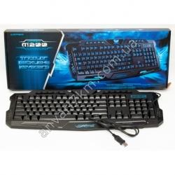 Клавиатура компьютерная Wired M200