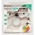 Летающий шар INDUCTION CRYSTAL BALL